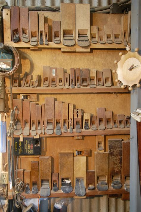 japan woodworking tools japanese woodworking toolswoodworker plans woodworker plans