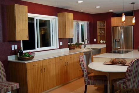 wine themed kitchen ideas wine themed kitchen paint ideas decolover net