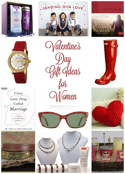 womens gift ideas for s day gift guide for plus 100