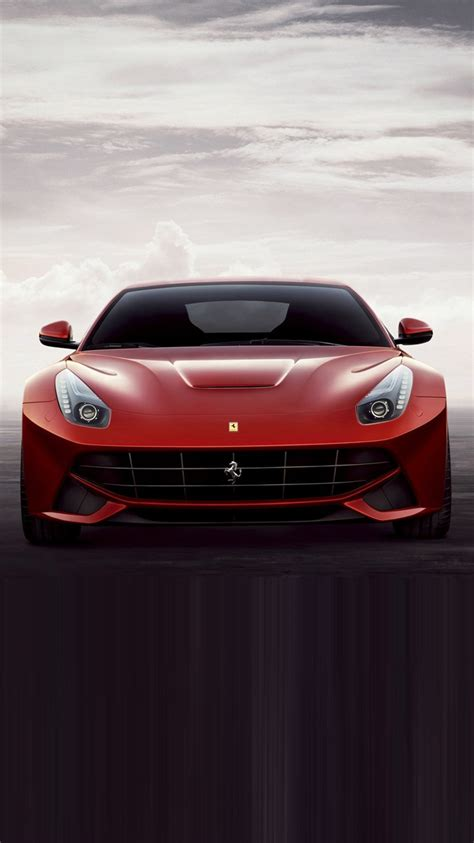 Car Wallpaper For Iphone by Best Of Iphone Car Wallpapers Hd Pictures