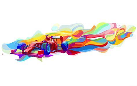 Hd F1 Car Wallpapers 1080p 2048x1536 Monitor by Formula One Car 4k Hd Desktop Wallpaper For