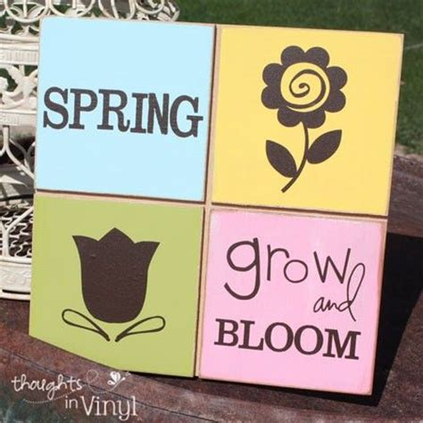 vinyl lettering for craft projects 55 best images about cricut vinyl crafts on