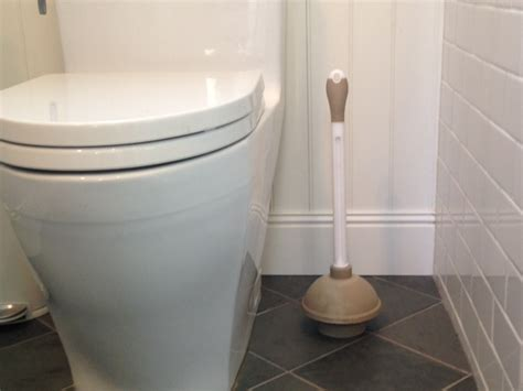 how to unclog a toilet in 7 ways ben franklin plumbing
