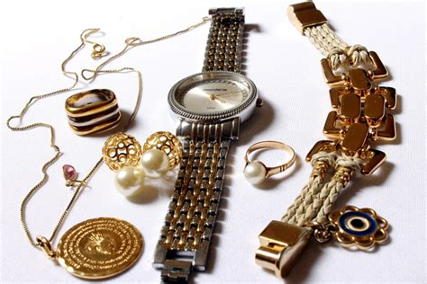 jewelry to make and sell damaged jewelry you re looking to sell we pay fair