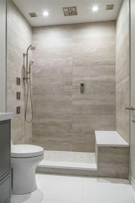 Tiling Bathroom Ideas by 422 Best Tile Installation Patterns Images On