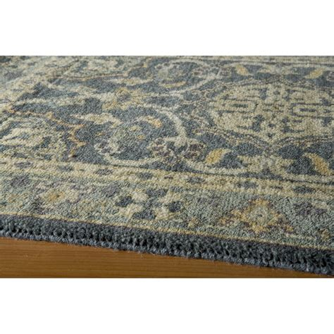 area rugs blue momeni shalimar blue area rug wayfair