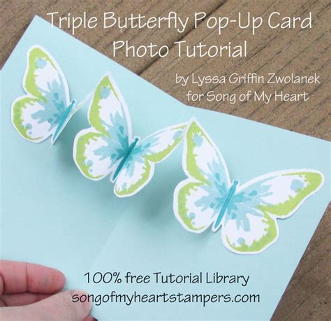 rubber sting cards ideas 25 best ideas about pop up on pop up pop