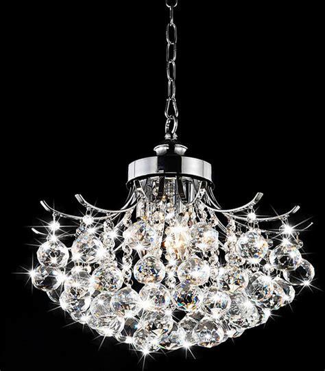 chrome chandeliers indoor chrome 3 light chandelier