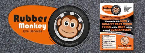 monkey rubber st rubber monkey simon