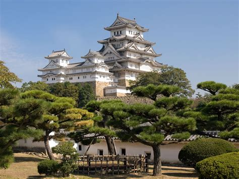 best in japan places to visit in japan