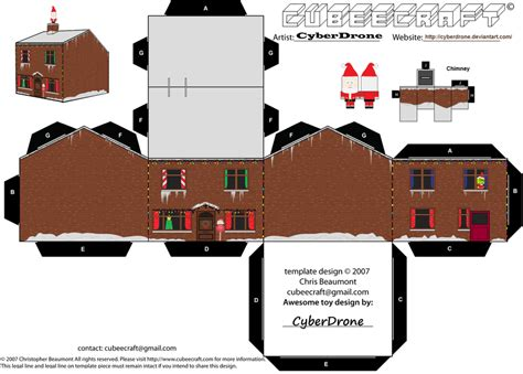 paper house craft best photos of paper houses templates