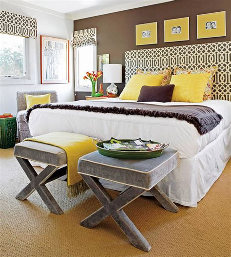 designer bedrooms on a budget 6 cheap bedroom decorating ideas the budget decorator