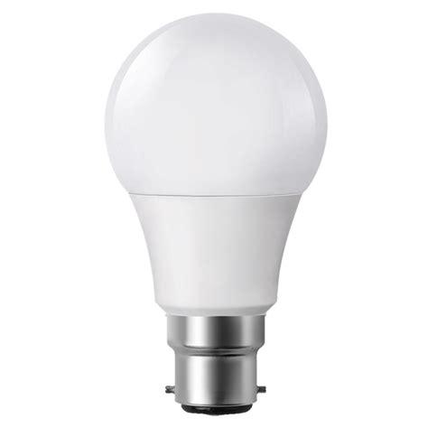 products net led lighting led gls l bc b22 7w net led lighting