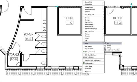 house design software for mac australia 100 australian home design software for mac top 10