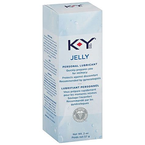 ky jelly ky jelly 56g buy lubricants