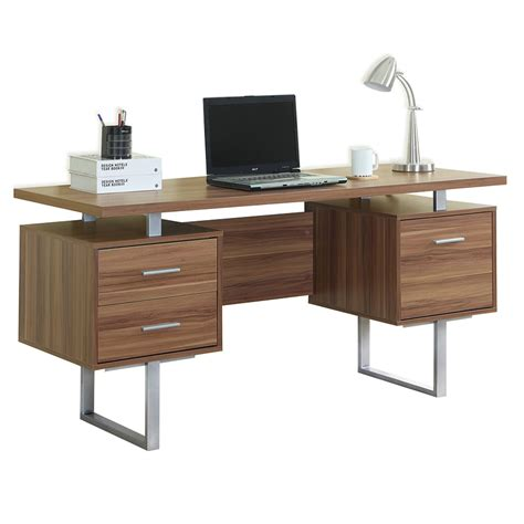 modern desks with storage modern desks with storage bestar contempo l shaped