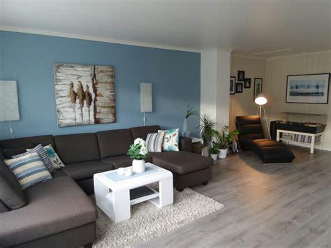 livingroom wall livingroom blue wall grey flooring livingroom ideas