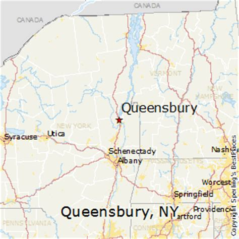 queensbury ny best places to live in queensbury new york