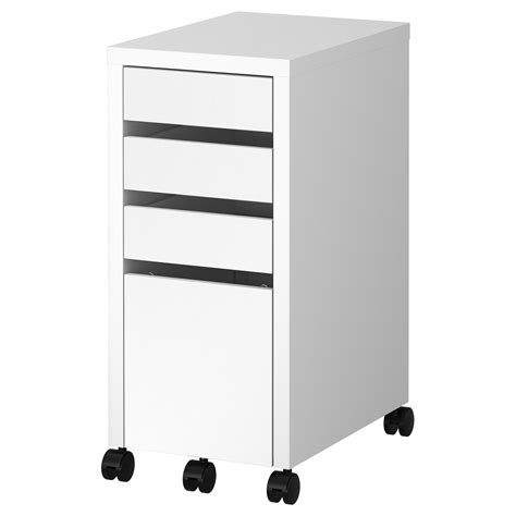 wood file cabinets 4 drawer file cabinets interesting wood file cabinets 4 drawer