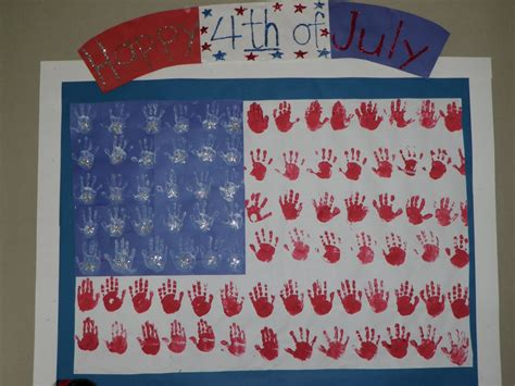 4th of july crafts learning montessori 4th of july crafts and parade