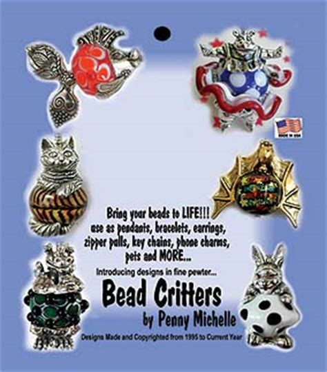 bead critters bead critters picture image by tag