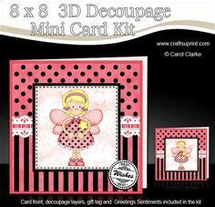 what is the meaning of decoupage 1000 images about decoupage greeting cards on