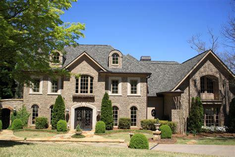 alpharetta luxury homes luxury homes in alpharetta ga luxury homes for sale in
