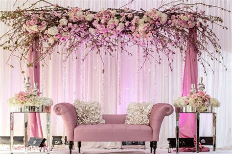Creative Decor indian wedding decorations 10 creative decor ideas