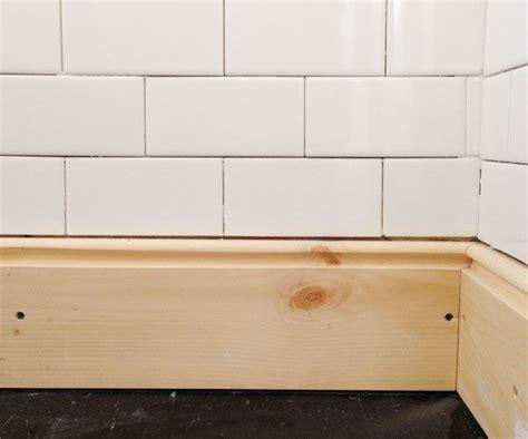 bathroom baseboard ideas bathroom 47 bathroom baseboard ideas sets contemporary bathroom baseboard ideas