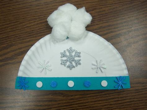 january crafts for best 25 january crafts ideas on winter