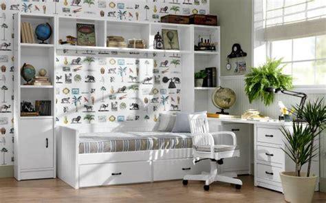 tiendas de decoracion infantil en madrid tiendas de decoraci 243 n infantil ii pisos al d 237 a pisos