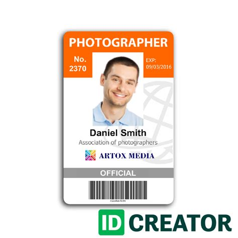 make id cards photographer id card call 1 855 make ids with questions