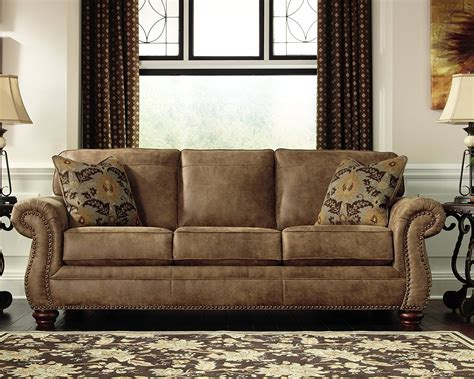most comfortable sleeper sofa reviews most comfortable sleeper sofa reviews sleeper sofa
