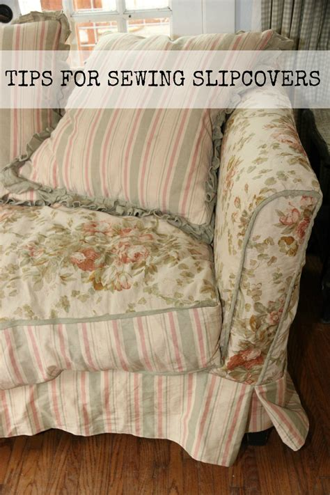 country sofa slipcovers country slipcovers find this pin and more on slipcovers