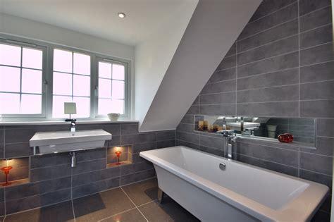 modern ensuite bathroom designs best en suite bathroom designs mybktouch