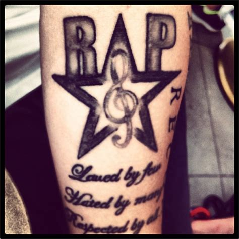 real k pop tattoos