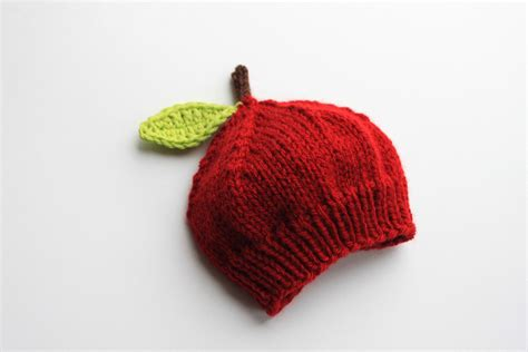 apple knitting pattern everything apples to knit for fall 22 free patterns