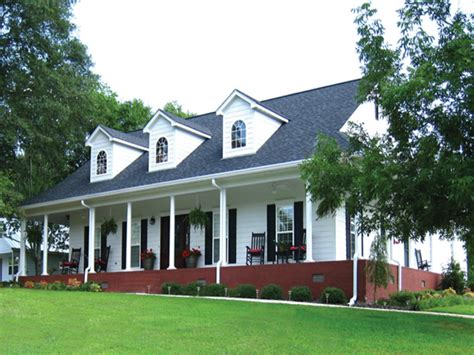 one story house plans with porch country house plans with porches one story country house plans with wrap around porch country