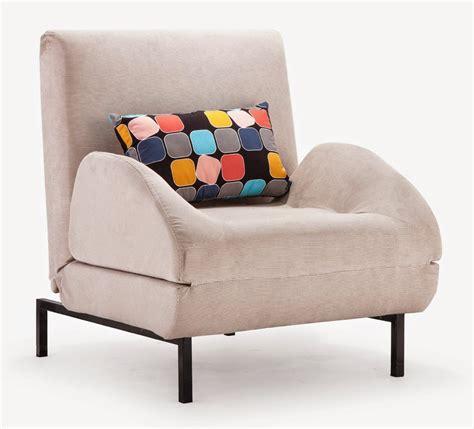 sleeper chair sofa sleeper sofa