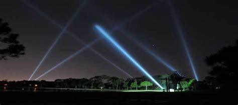 light hire melbourne search light hire melbourne search lights for hire