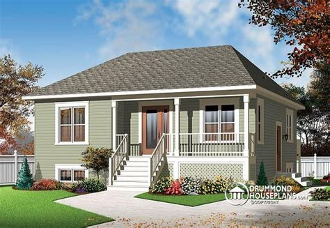 Northwest Floor Plans house plan w3113 v1 detail from drummondhouseplans com
