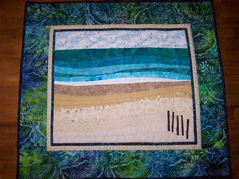 landscape quilt patterns landscape quilt patterns 28 images carola s quilt shop