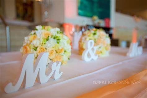 Der Gartensaal Hannover Hochzeit by Hochzeit Feiern Im Gartensaal Hannover Mit Dj Falko Dj Falko