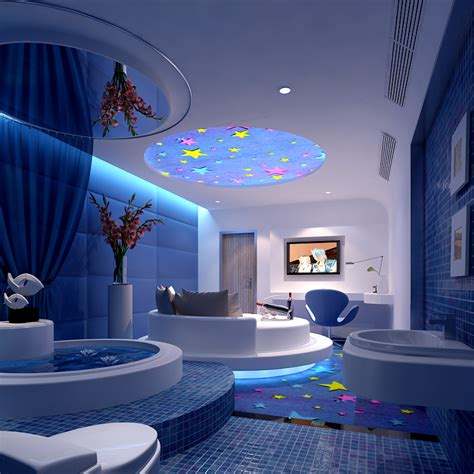 underwater themed bedroom buy wholesale themed room from china