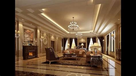 interior lighting for homes interior lighting design ideas for home