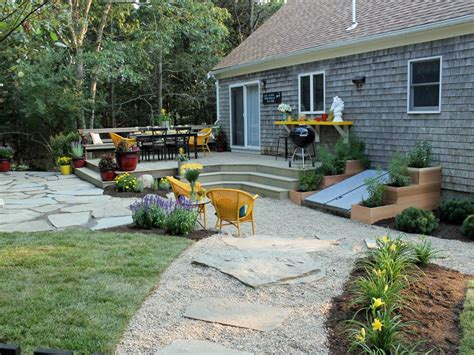 unique backyard ideas unique backyard ideas 15 before and after backyard