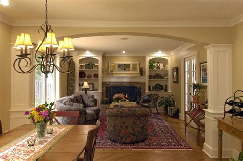 kitchen family room floor plans plans for your home a family room addition and an