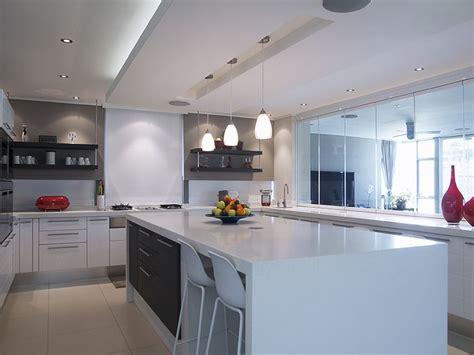 kitchen designs pretoria 52 best images about the caesarstone kitchen south