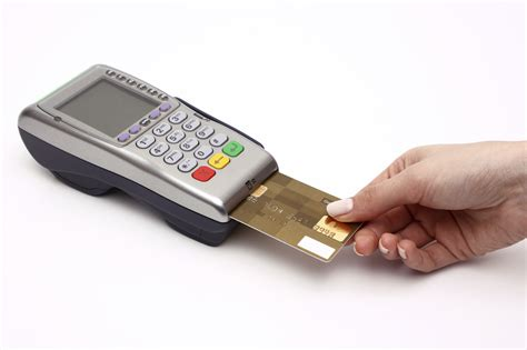 card payments is your business pci compliant pink connect