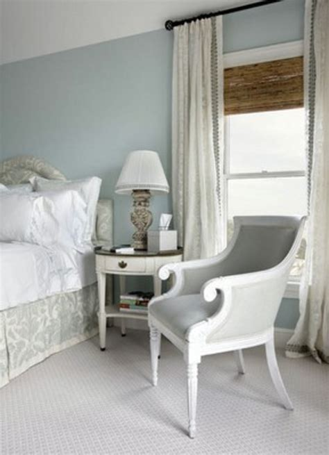 paint colors guest bedroom guest room wall color ideas home decorating ideas
